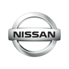 Reprogramar Nissan con Chip Tuning DTE Systems
