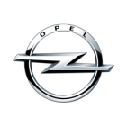 Reprogramar Opel con Chip Tuning DTE Systems
