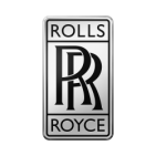 Reprogramar Rolls-Royce con Chip Tuning DTE Systems