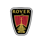 Reprogramar Rover con Chip Tuning DTE Systems