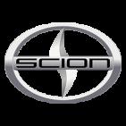 Reprogramar Scion con Chip Tuning DTE Systems