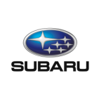 Reprogramar Subaru con Chip Tuning DTE Systems