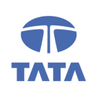 Reprogramar Tata con Chip Tuning DTE Systems