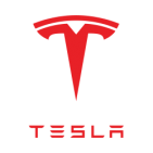 Reprogramar Tesla con Chip Tuning DTE Systems