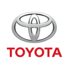Reprogramar Toyota con Chip Tuning DTE Systems