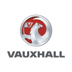 Reprogramar Vauxhall con Chip Tuning DTE Systems