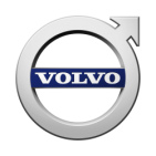 Reprogramar Volvo con Chip Tuning DTE Systems