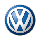 Reprogramar Volkswagen con Chip Tuning DTE Systems