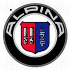 Reprogramación de Centralita Alpina Race Chip