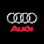 Reprogramación de Centralita Audi Race Chip