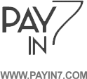 payin7.png