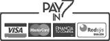 payin7_iconos.png